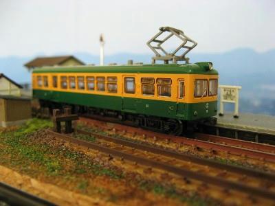 20080213_11.JPG