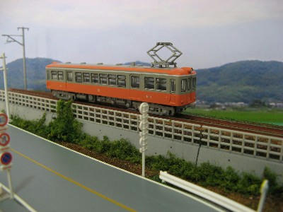20080213_12.JPG