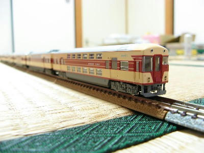20080308_04.JPG