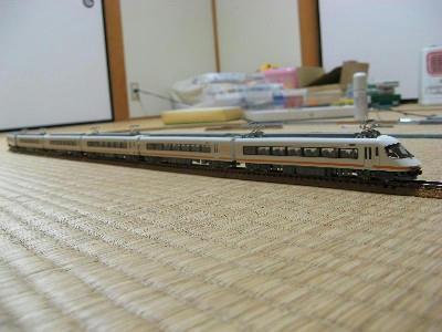 20080308_05.JPG