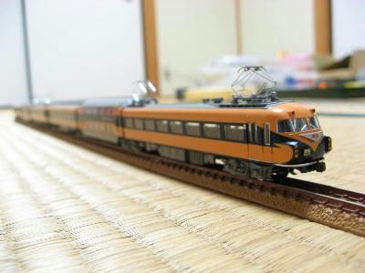 20080308_07.JPG
