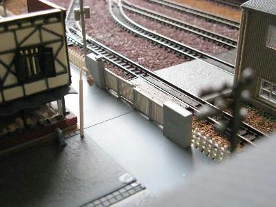 20080719-09.JPG