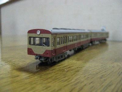 20080824-01.JPG