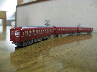 20080824-03.JPG