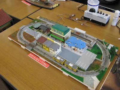 20080921-00.JPG