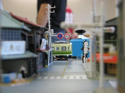 20080921-12.JPG