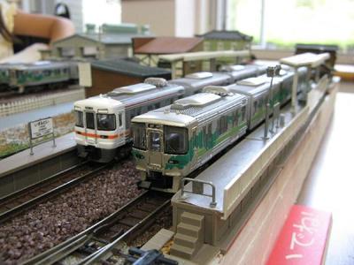 20080923-02.JPG