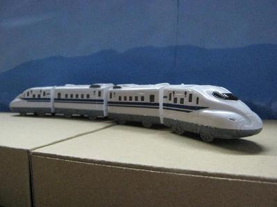 20081111-02.jpg