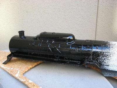 20081202-02.JPG
