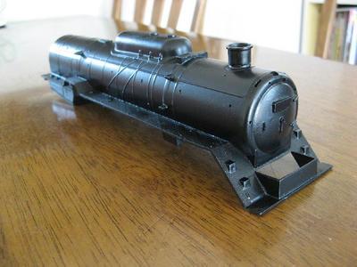 20081202-05.JPG