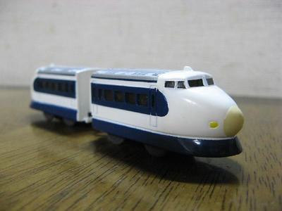 20081209-02.JPG