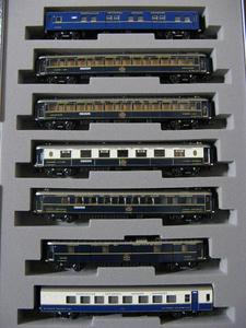 20081230-03.JPG