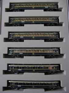 20081230-06.JPG