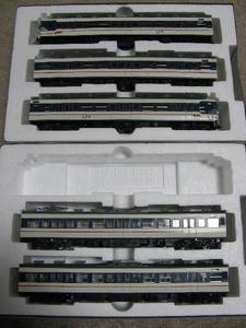 20090303-03.JPG