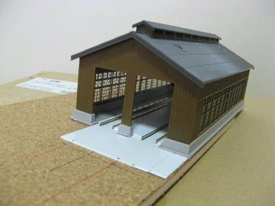 20111118_1109.JPG