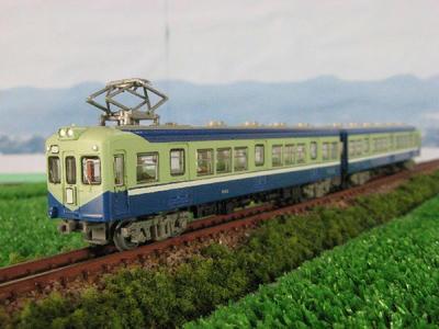 fujikyu03.JPG