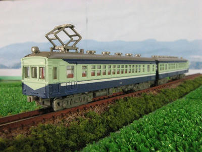 fujikyu04.JPG