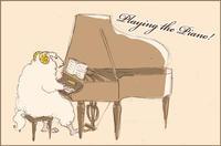 PlayingThePiano.jpg