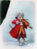 ViolinCAT.jpg