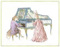 duette-amour-et.jpg