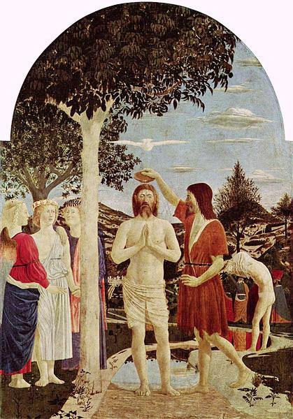 ピエロ・デラ・フランチェスカの画像 p1_37