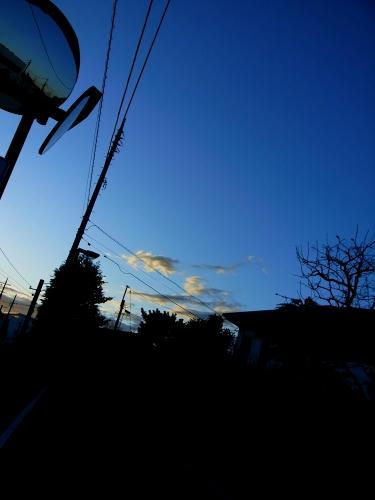 s-RIMG2264.jpg