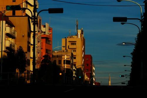 s-IMG_6599.jpg