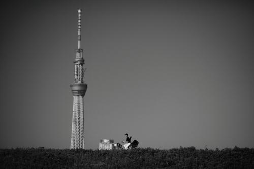 s-IMG_9359.jpg