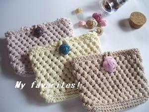 knittings.JPG
