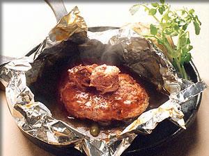 food_p1.jpg