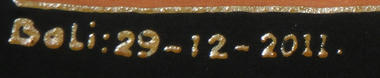 5fc670fe.JPG