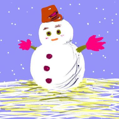 snowmanjpeg.jpg