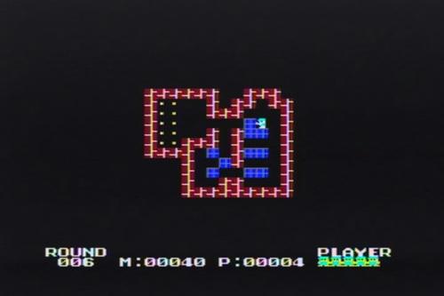 b1e7c365.jpeg