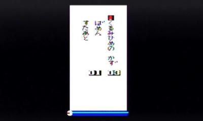 1b8e4d66.jpg