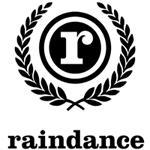 RaindanceLaurier.jpg