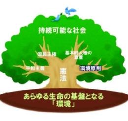 UploadNewsIMG_EP_20101027101519.jpg