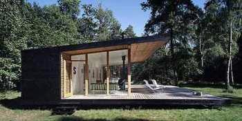 summer-house1.jpg