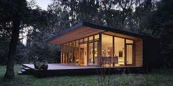 summer-house2.jpg