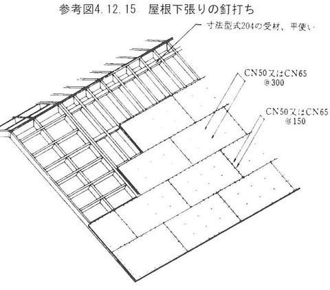 yane-shitaji.jpg