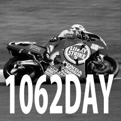 1062.jpg