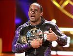 MVP_WWE.jpg