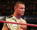 ROrton_WWE.jpg