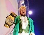 Horn_WWE.jpg