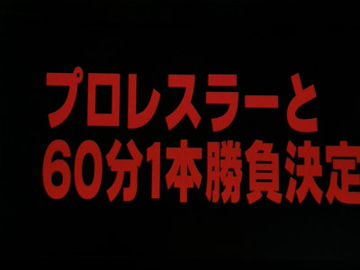 P4301096.jpg