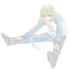 taisoufuku2.jpg