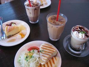 Cafe0909-2.jpg