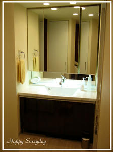 lavatory.jpg