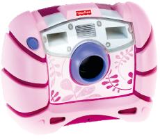 camera_pink.png