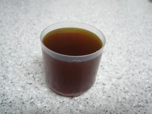 ベジーデル酵素液