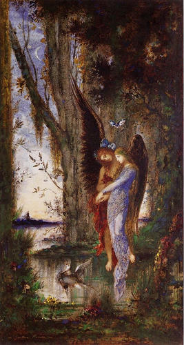 gustave-moreau-evening-and-sorrow.jpg